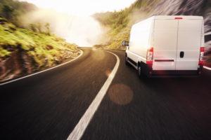alquiler de furgonetas baratas en Sant Boi de Llobregat