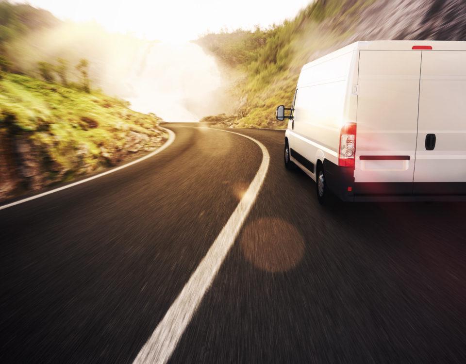 alquiler vehiculos Bajo Llobregat