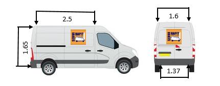 alquiler furgonetas baratas servirapit