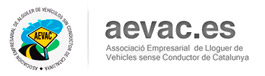 aevac2
