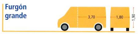 furgon-grande-alquiler