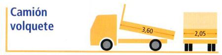 camion-volquete-alquiler