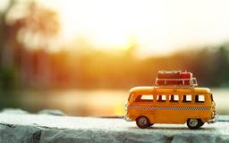 Alquiler de furgonetas baratas en Cervelló